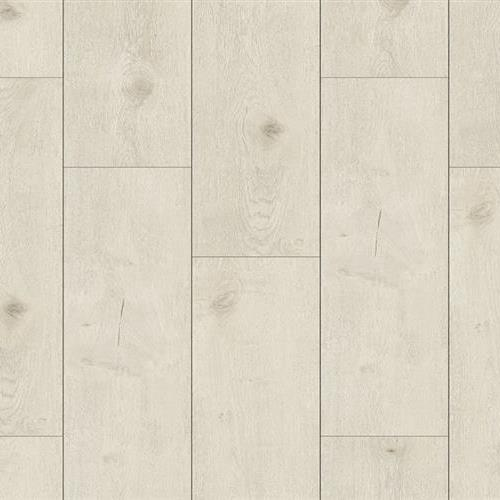 OAK COTTON 7MM - RIGID CORE XL LUXURY VINYL PLANK