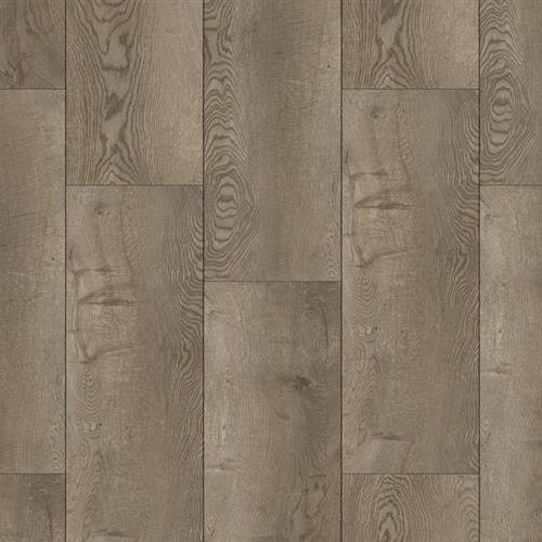 OAK PEANUT 7MM - RIGID CORE XL LUXURY VINYL PLANK