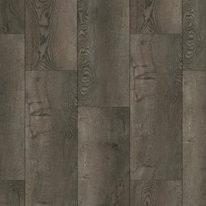 OAK DARK KHAKI 7MM - RIGID CORE XL LUXURY VINYL PLANK