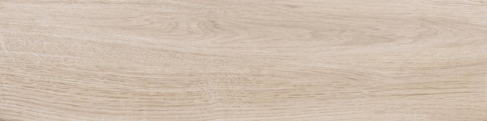 BAVARO CRUDO 9X36 PORCELAIN WOOD SERIES TILE