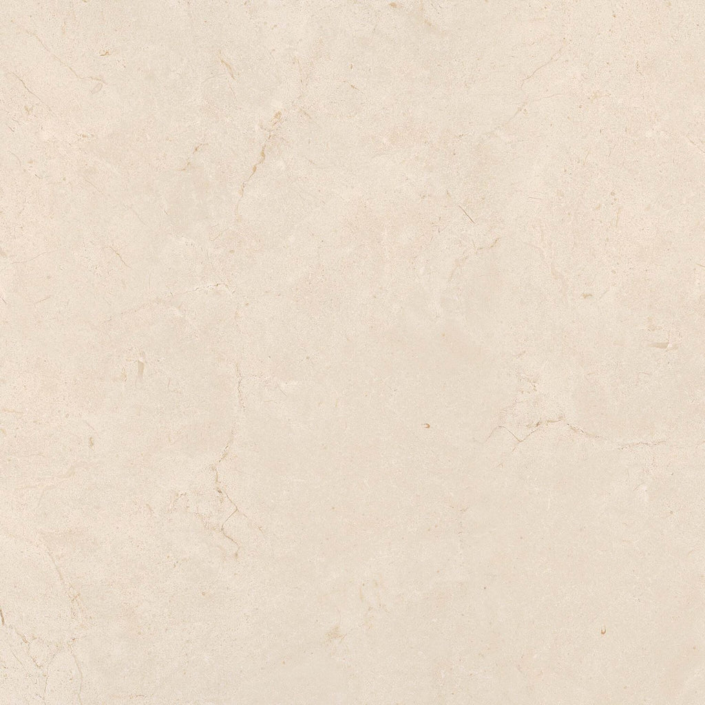 CREMA MARFIL 32X32 RECTIFIED PORCELAIN TILE