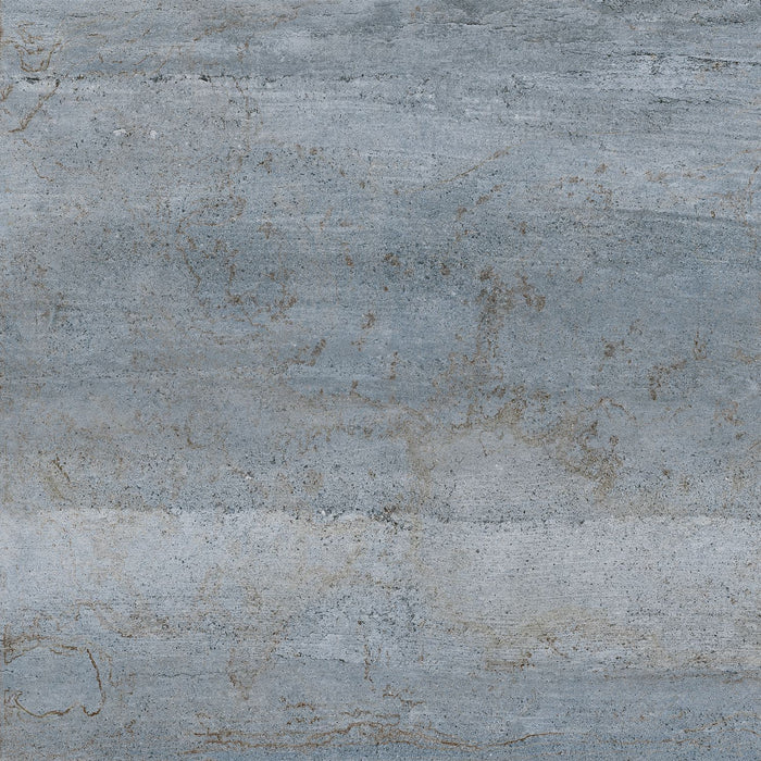 DAYTON BLUE 24X24 RECTIFIED PORCELAIN TILE