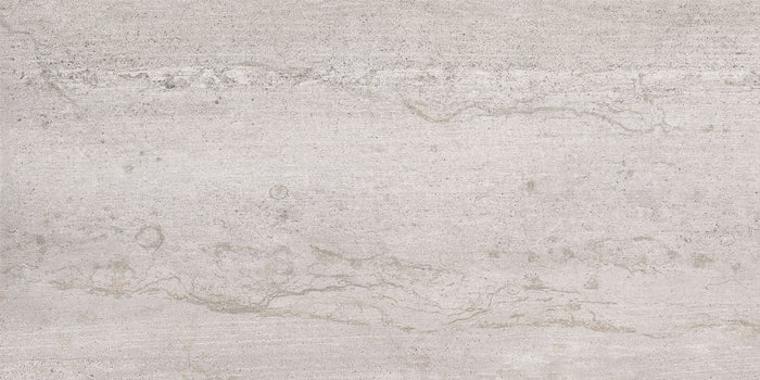 DAYTON PEARL 12X24 RECTIFIED PORCELAIN TILE