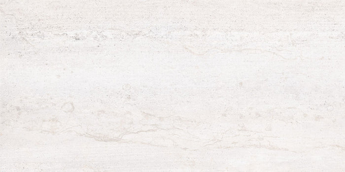 DAYTON WHITE 12X24 RECTIFIED PORCELAIN TILE
