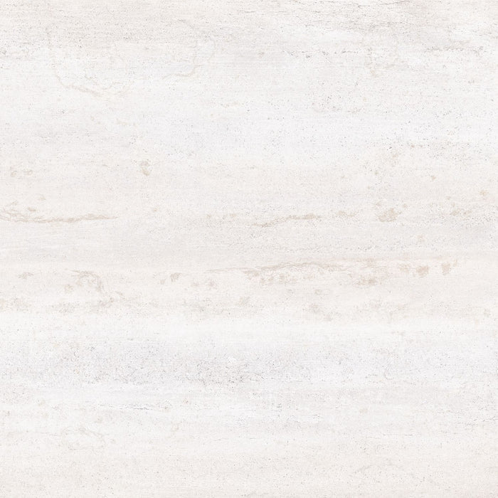 DAYTON WHITE 24X24 RECTIFIED PORCELAIN TILE
