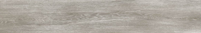 FORESTA PEARL 8X48 RECTIFIED PORCELAIN WOOD SERIES TILE