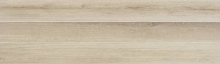 HOLLYWOOD WHITE 12X48 RECTIFIED PORCELAIN WOOD SERIES TILE