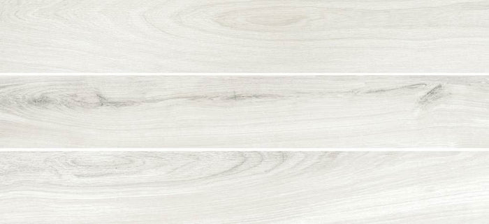 JUNGLE BIANCO 8X48 RECTIFIED PORCELAIN WOOD SERIES TILE