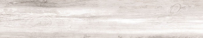 NAUTILUS BLANCO 9X48 PORCELAIN WOOD SERIES TILE