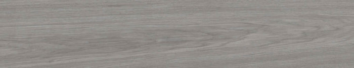 OXFORD CANUS 9X48 PORCELAIN WOOD SERIES TILE