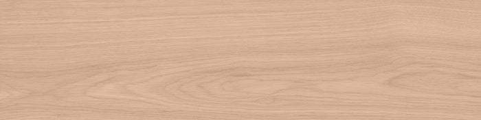OXFORD ROBLE 9X36 PORCELAIN WOOD SERIES TILE