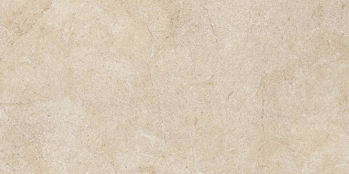 PASADENA BRILLO 12X24 RECTIFIED PORCELAIN TILE