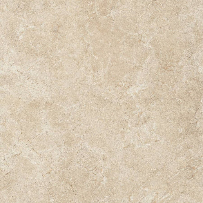 PASADENA BRILLO 24X24 RECTIFIED PORCELAIN TILE
