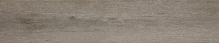 VASARI GRIS 9X48 PORCELAIN WOOD SERIES TILE