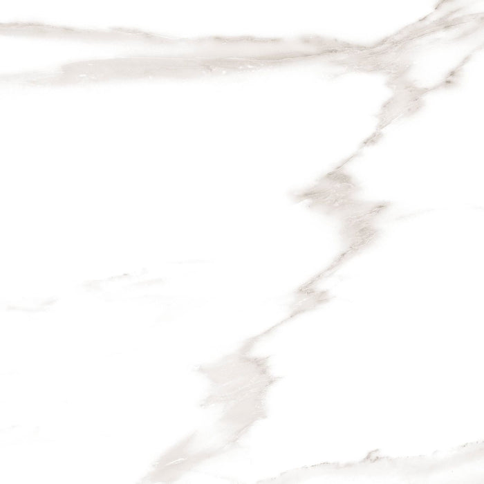 VOLAKAS 24X24 POLISHED RECTIFIED PORCELAIN TILE