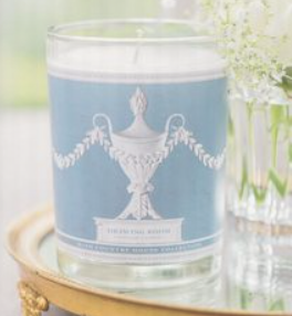 Drawing Room Candle