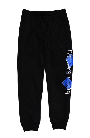 """SHOWROOM ACCESS"" SWEATPANT"