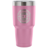 Mom Life 30oz Travel Mug