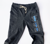 TBL WIFE Eco-Fleece™ Women's Jogger [Final Sale]