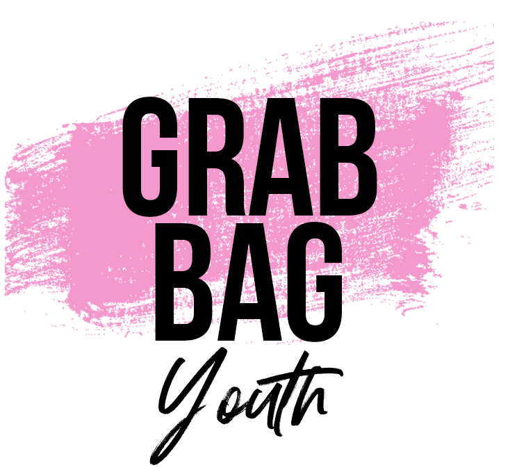 Grab Bag - Youth (Final Sale)