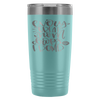 Every Great Mom 20oz Tumbler