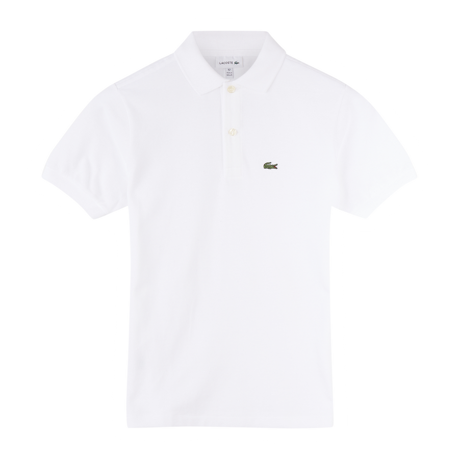 Lacoste polo t-shirt