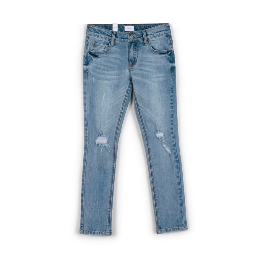 Grunt Space New Age slim jeans