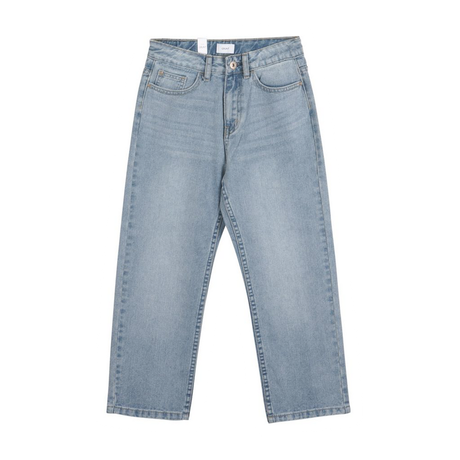 Grunt Mom Eighties jeans