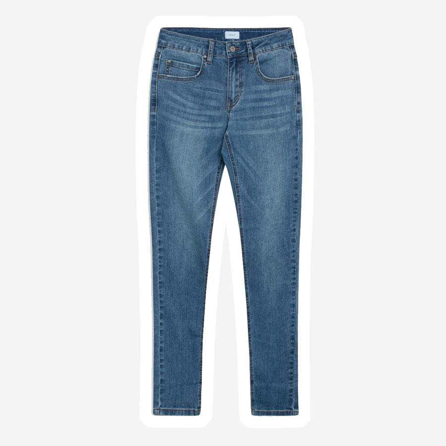 Grunt Stay Jeans