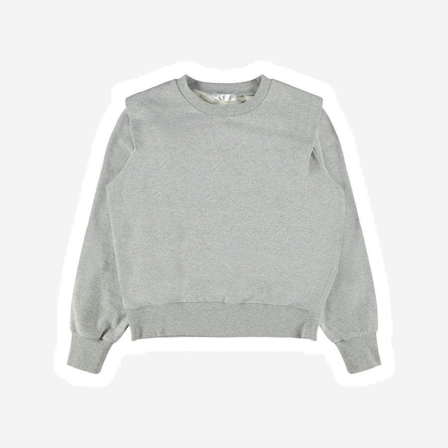LMTD Nasic sweatshirt