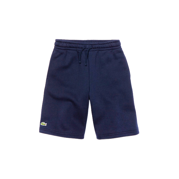 Lacoste shorts m. lille logo