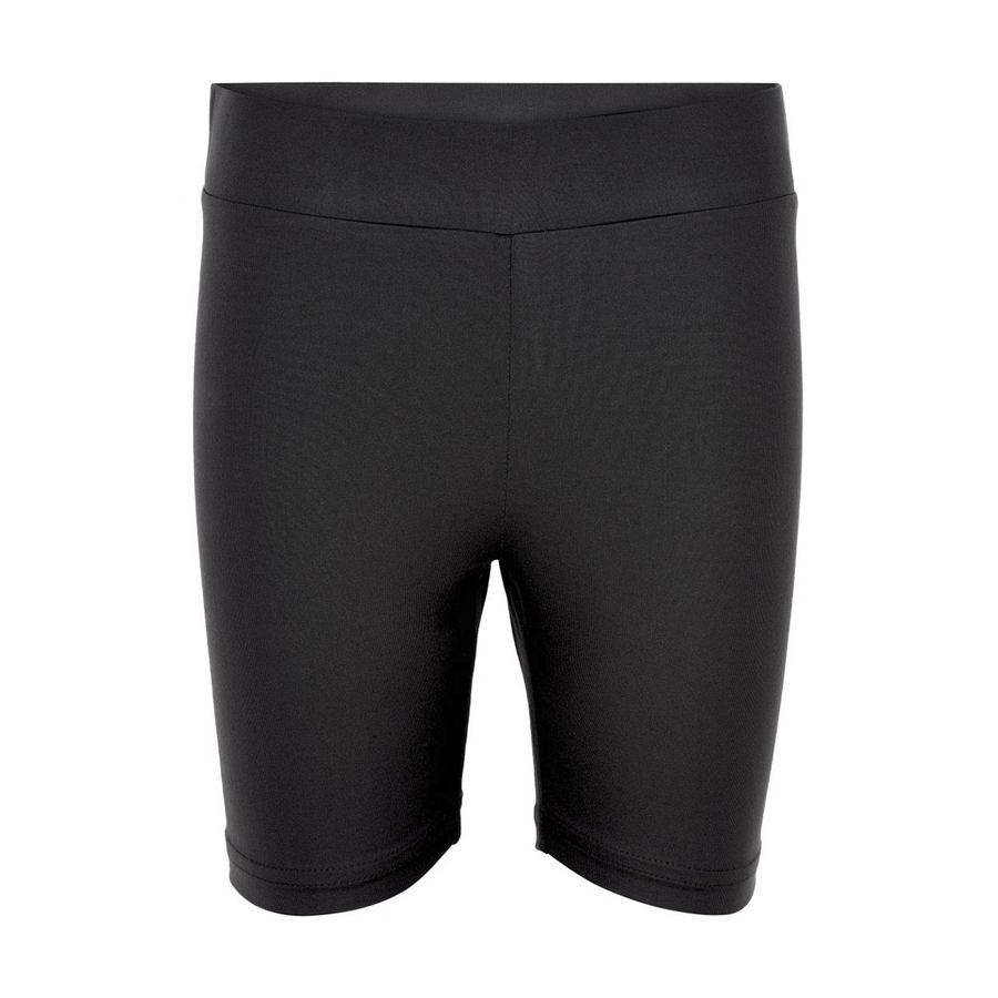 The new cycle indershorts sort
