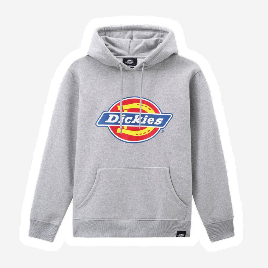 dickies_icon_logo_sweatshirt_gra.