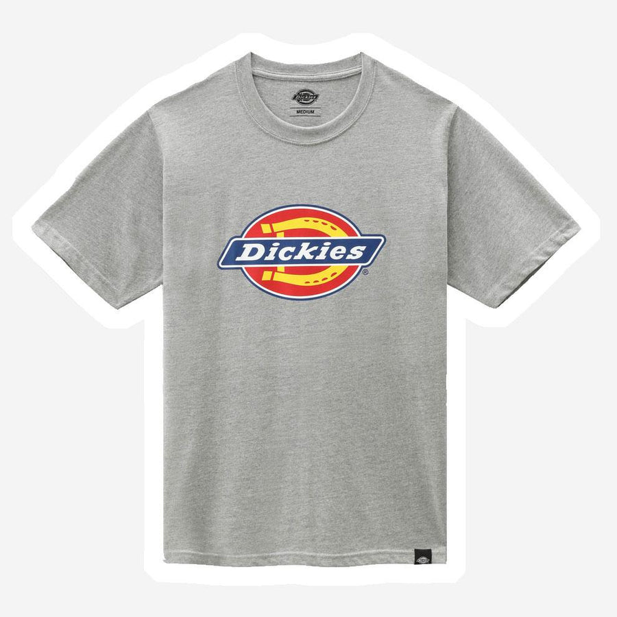 dickies_icon_logo_t-shirt_gra