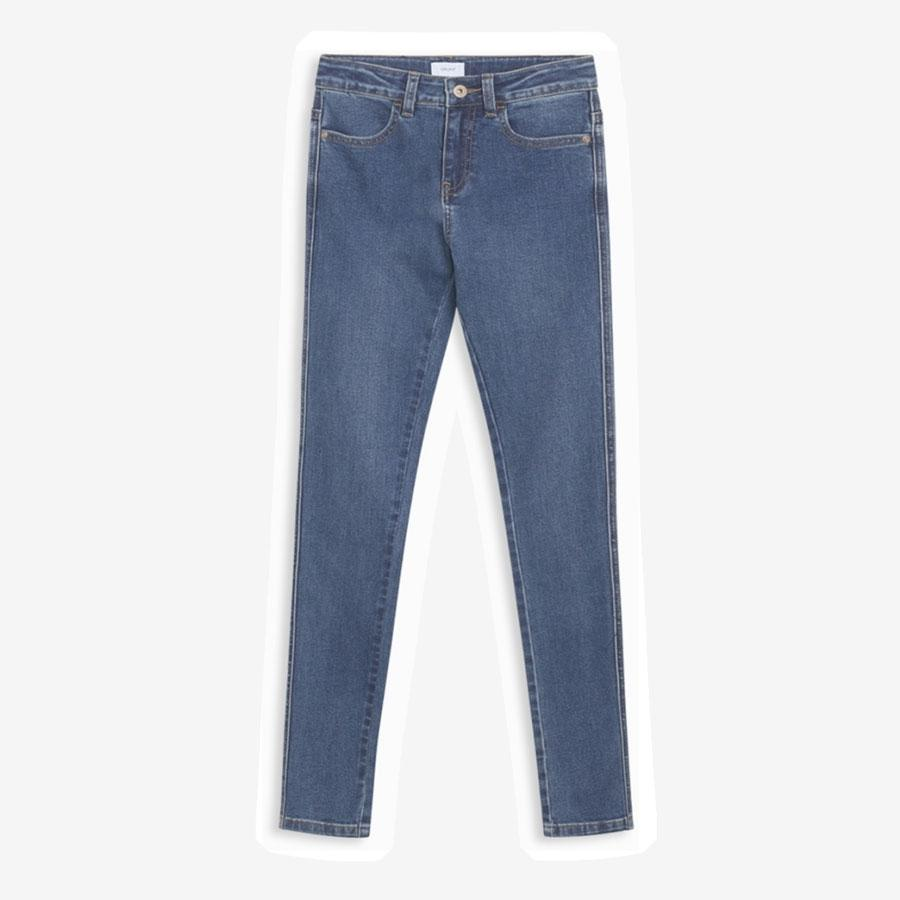 Grunt Jeggings Unit jeans