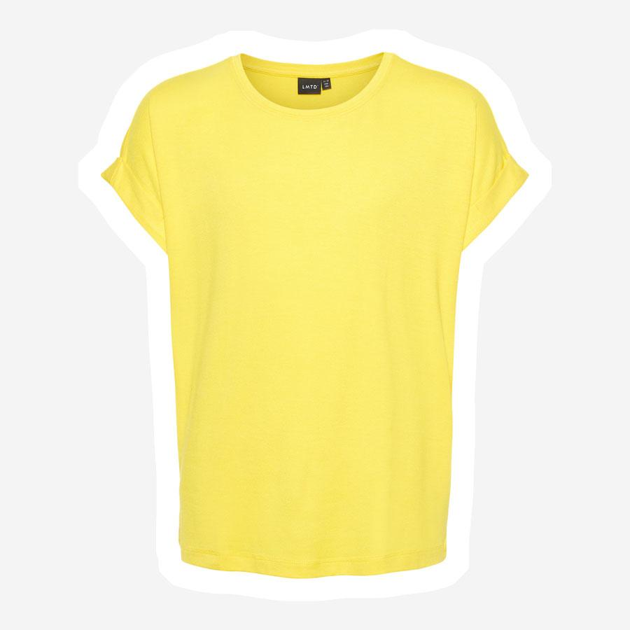 LMTD Daisy basis t-shirt
