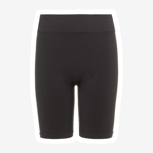 LMTD Haley seamless indershorts sort