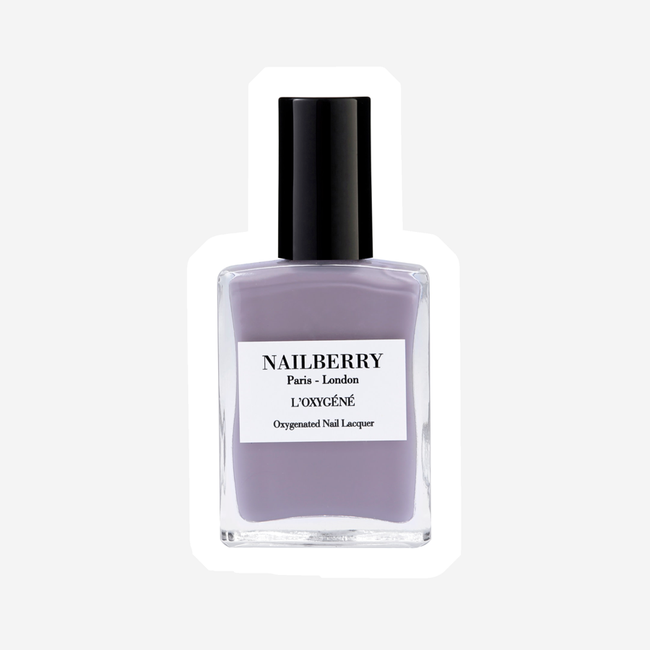 Nailberry neglelak serneity