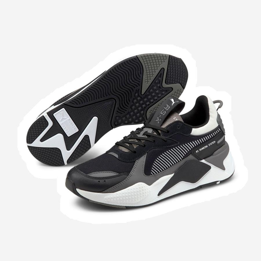 Puma RS-X Mix sneakers