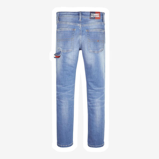 Tommy Hilfiger Carpenter jeans
