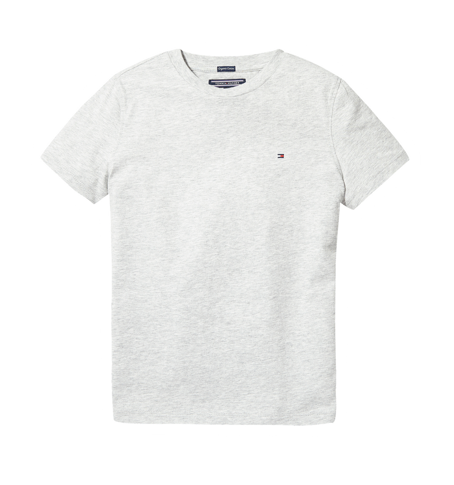 Tommy Hilfiger Original t-shirt