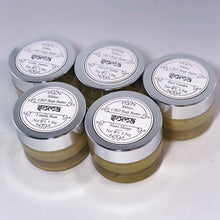 SOMA CBD 350MG FULL SPECTRUM BODY BUTTER