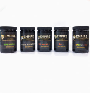 Empite Kratom 250 Grams Powder (Black Label)