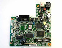Epson TM-T88III Main circuit board