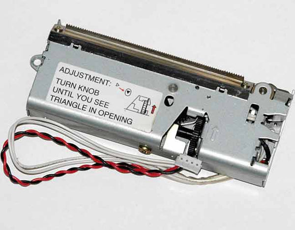 Epson TM-T88, T88II Autocutter assembly
