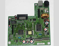 Epson TM-T88II Main circuit board