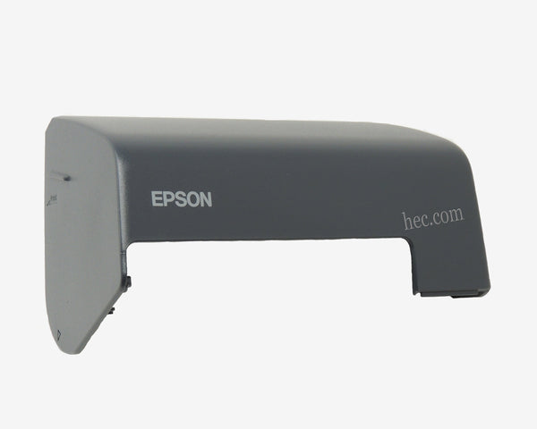 Cover, Epson TM-H6000IV Ribbon Casette, AB Grey top