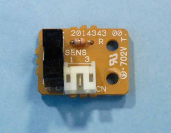 Epson TM-T88II Direct circuit board assembly