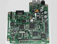 Epson TM-H6000II Main Circuit board