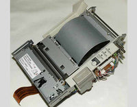 Epson TM-T88II Printer mechanism